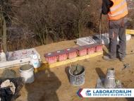 tbb-laboratorium-drogowo-budowlane-galeria-badania-betonu-01-006