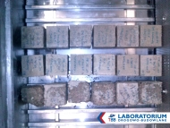 tbb-laboratorium-drogowo-budowlane-galeria-badania-betonu-01-007