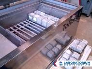 tbb-laboratorium-drogowo-budowlane-galeria-badania-betonu-01-008
