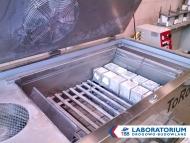 tbb-laboratorium-drogowo-budowlane-galeria-badania-betonu-01-009