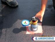 tbb-laboratorium-drogowo-budowlane-galeria-badania-betonu-01-010