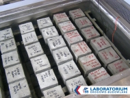 tbb-laboratorium-drogowo-budowlane-galeria-badania-betonu-01-011