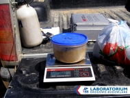 tbb-laboratorium-drogowo-budowlane-galeria-badania-drogowe-01-006