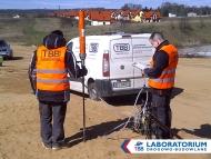 tbb-laboratorium-drogowo-budowlane-galeria-badania-drogowe-01-010