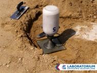 tbb-laboratorium-drogowo-budowlane-galeria-badania-drogowe-01-012