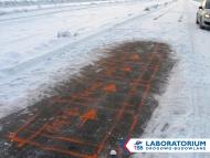 tbb-laboratorium-drogowo-budowlane-galeria-badania-drogowe-01-015