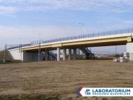 ttb-laboratorium-drogowo-budowlane-galeria-II-01-020