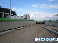 ttb-laboratorium-drogowo-budowlane-galeria-II-01-022