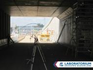 ttb-laboratorium-drogowo-budowlane-galeria-II-01-023