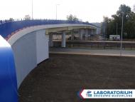 ttb-laboratorium-drogowo-budowlane-galeria-II-01-025