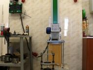 TBB Laboratorium Drogowo-Budowlane