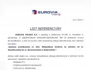 referencje-eurovia-bialystok