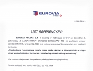 referencje-eurovia-nowogrod