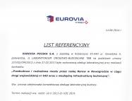 referencje-eurovia-nowogrod