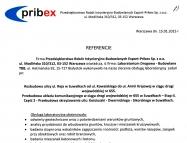 referencje-pribex-001