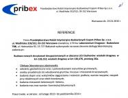 referencje-pribex-002