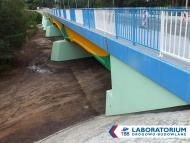 tbb-laboratorium-drogowo-budowlane-galeria-ul-andersa-bialystok-01-015