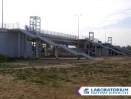 ttb-laboratorium-drogowo-budowlane-galeria-II-01-026